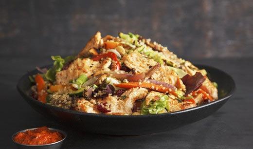 Salad-salad1