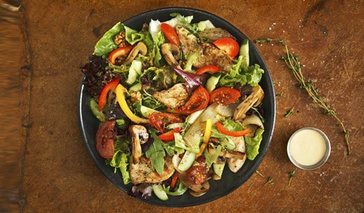 Salad-salad3