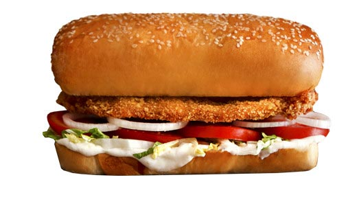 Sandwich-03-Crunchy-Chicken-Sandwich-crunchychicken