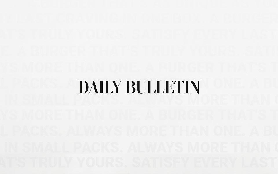 daily-bulletin-black-and-white-logo