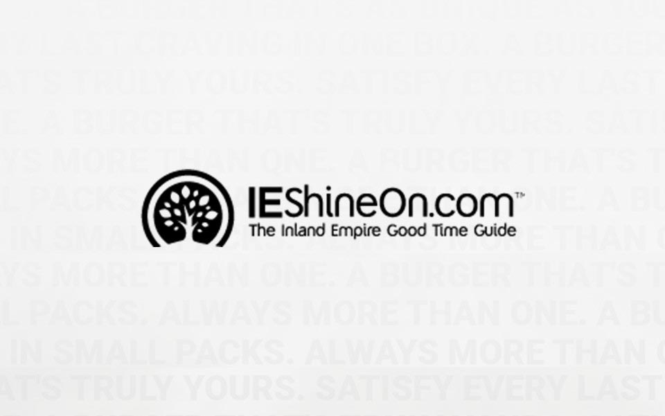 ie-shine-on-black-and-white-logo