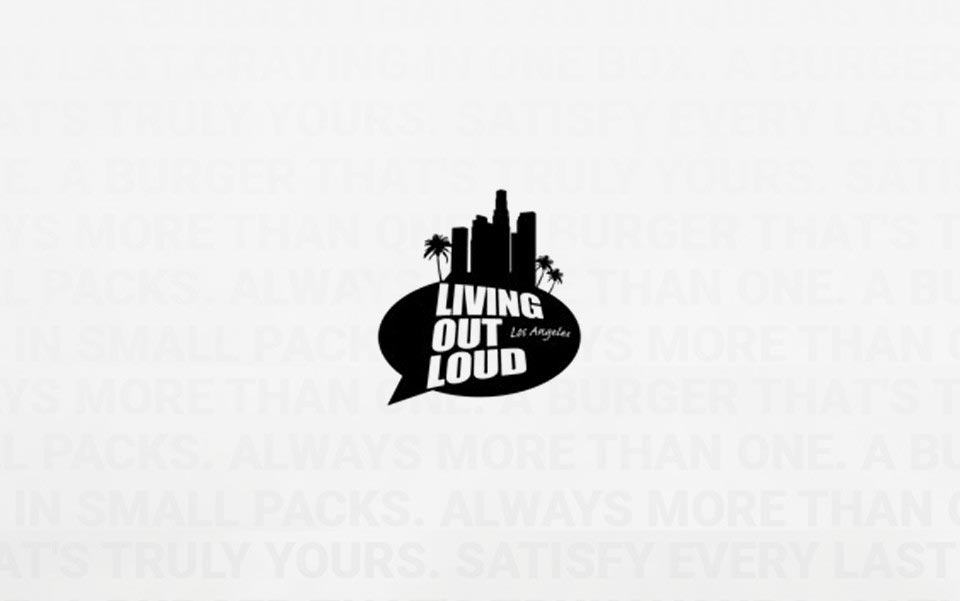 living-out-loud-los-angeles-black-and-white-logo