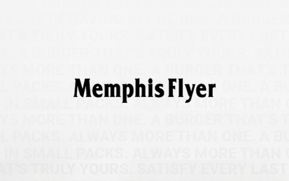 memphis-flyer-logo-black-and-white