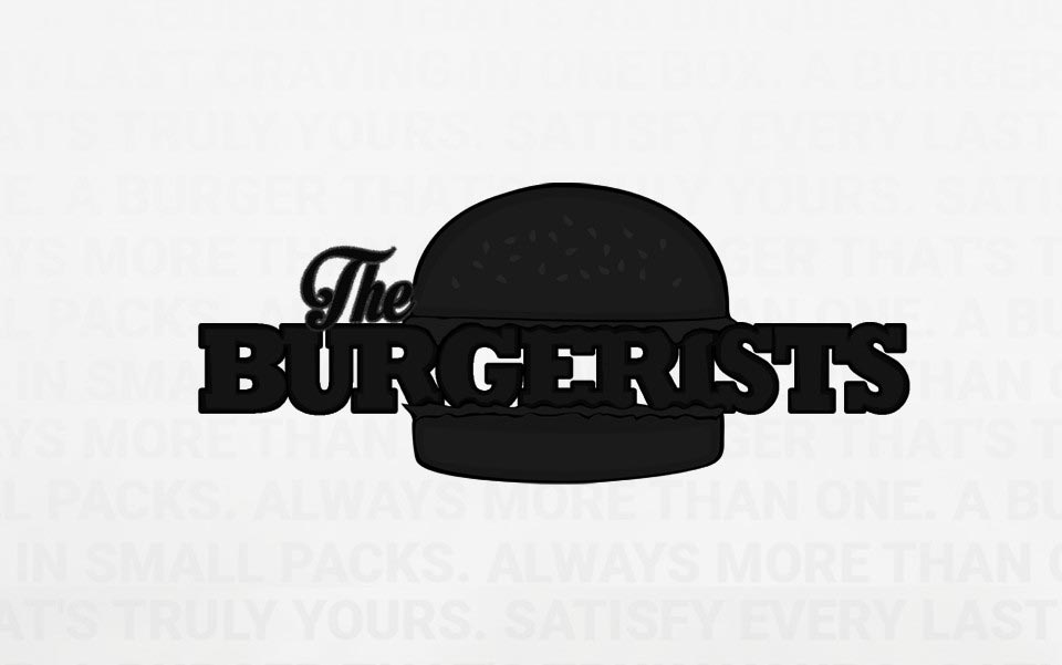 the-burgerists-black-and-white-logo