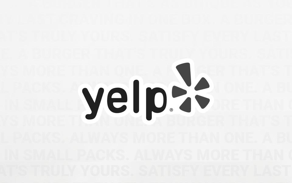 yelp-black-and-white-logo