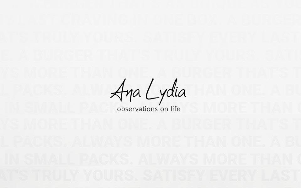 cabezadecoco-article-ana-lydia-observations-on-life-on-white-background