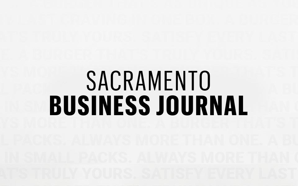 sacremento business journal