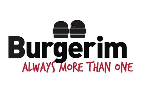 Burgerim is a Franchise with a Concept Americans Love
